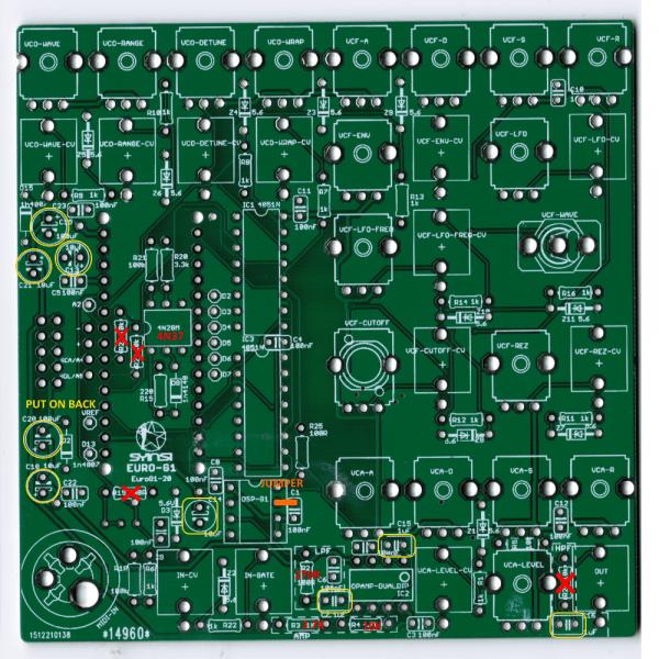 G1-PCBfixes-front