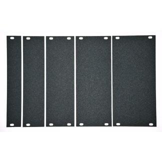 Blank Panels