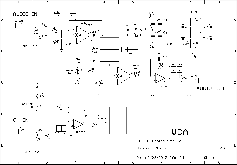 vca-schematic-v62b - SYINSI